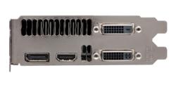 GeForce GTX 760 2