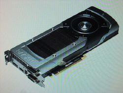 GeForce GTX 770 1