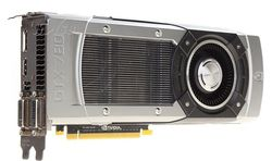 GeForce GTX 780 3