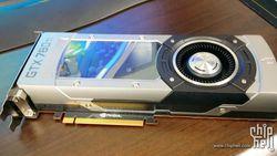 GeForce GTX 780 Ti 2