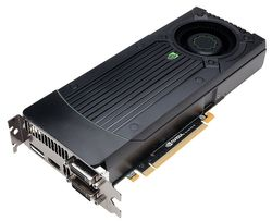 GeForce GTX 880