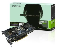 GeForce GTX 960 3