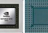 Cartes graphiques Nvidia : la nouvelle famille GTX 900M se dévoile