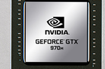 GeForce GTX 970M