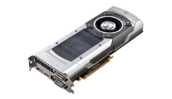 GeForce GTX Titan 1