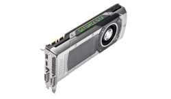 GeForce GTX Titan 2