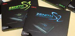 Geil Zenith S2 S3