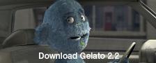 gelato2_2