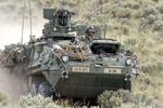 L'armée américaine se dotera de canons laser dès l'année prochaine