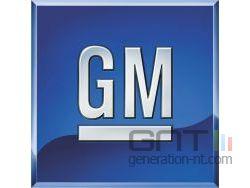 General motors small