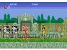 Genesis collection altered beast small