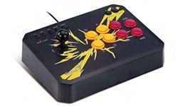 Genius Arcade F-1000 2