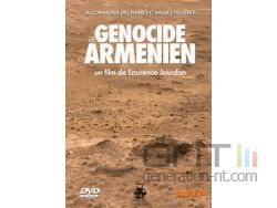 Genocide armenien small