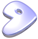 Gentoo_logo