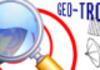 Geo-Trotter : la Terre vue du ciel de A à Z et en chiffres
