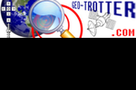 Geo-Trotter