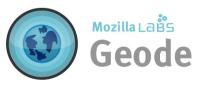 Geode_Mozilla