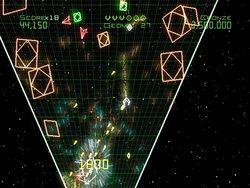 Geometry Wars Galaxies   3