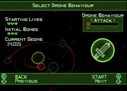 Geometry wars galaxies image 10