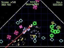 Geometry wars galaxies image 12