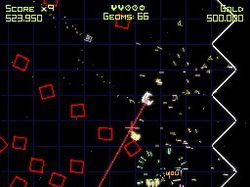 Geometry wars galaxies image 13