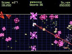 Geometry wars galaxies image 14