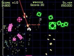 Geometry wars galaxies image 15