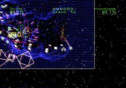 Geometry wars galaxies image 2