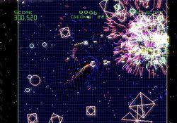 Geometry wars galaxies image 6