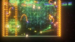 Geometry Wars Retro Evolved 2   Image 2