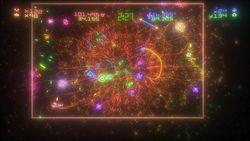 Geometry Wars Retro Evolved 2   Image 5