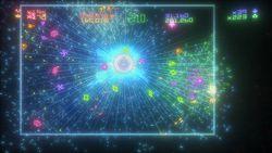 Geometry Wars Retro Evolved 2   Image 6