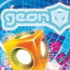 Geon : trailer