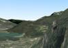 Géoportail : la 3D en bêta sous Windows