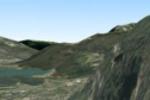 Geoportail_3D