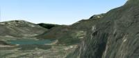 Geoportail 3d