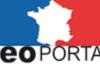 IGN et Borloo lancent une nouvelle version de Géoportail 3D