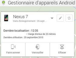 Gestionnaire-appareils-Android-verrouillage-1