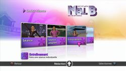 Get Fit With Mel B - 6