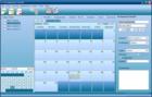 Get Organized Portable : gérer son emploi du temps facilement