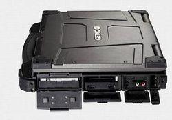 Getac B300 2