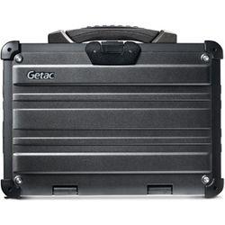 Getac X500 - 2