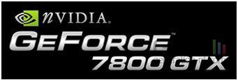 Gf7800gtx