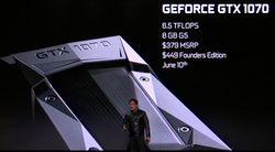 GForce-GTX-1070-1