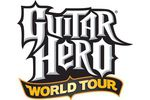 GH World Tour