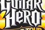 Guitar Hero World Tour : trailer de lancement