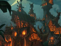 Ghost Pirates of Vooju Island screen 4