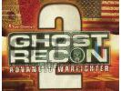 Ghost recon advanced warfighter 2 image 6 small