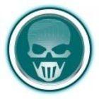 Ghost Recon Advanced Warfighter 2 : Video Demo Mul