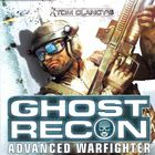 Ghost Recon Advanced Warfighter : conseils tactiqu